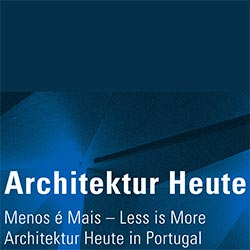 Architektur in Portugal