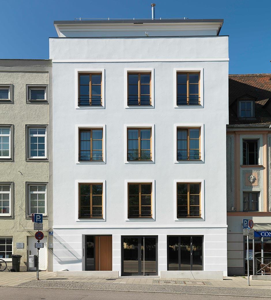 http://www.architekturzeitung.com/azbilder/2018/1810/bettina-kandler-architekten-01.jpg