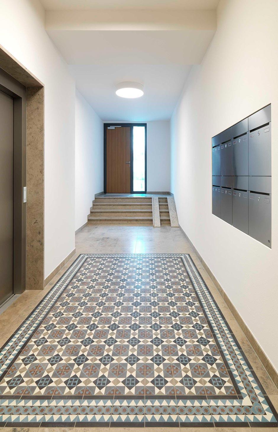 http://www.architekturzeitung.com/azbilder/2018/1810/bettina-kandler-architekten-04.jpg