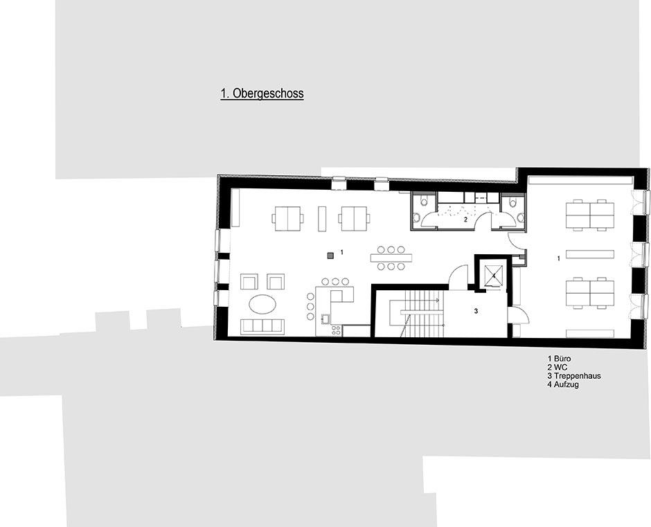 http://www.architekturzeitung.com/azbilder/2018/1810/bettina-kandler-architekten-10-1og.jpg