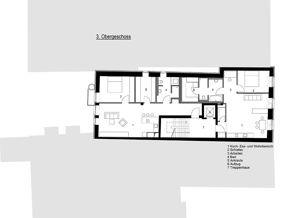 http://www.architekturzeitung.com/azbilder/2018/1810/bettina-kandler-architekten-10-3og.jpg
