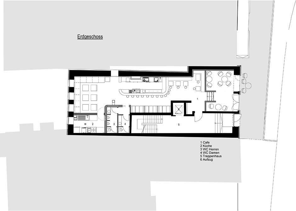 http://www.architekturzeitung.com/azbilder/2018/1810/bettina-kandler-architekten-10-eg.jpg
