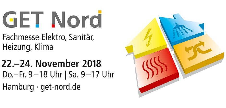 http://www.architekturzeitung.com/azbilder/2018/1810/fachzeitschrift-sbz-sanitaer-heizung-klima-01.jpg