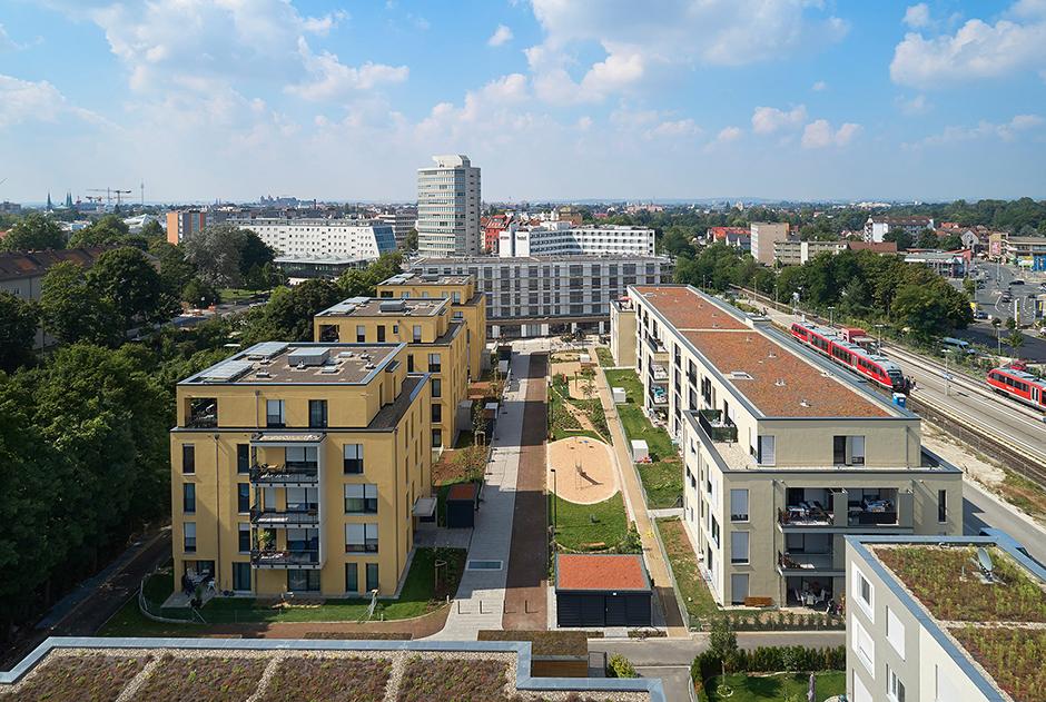 http://www.architekturzeitung.com/azbilder/2018/1810/kalksandstein-01-18-10-mietwohnungen.jpg