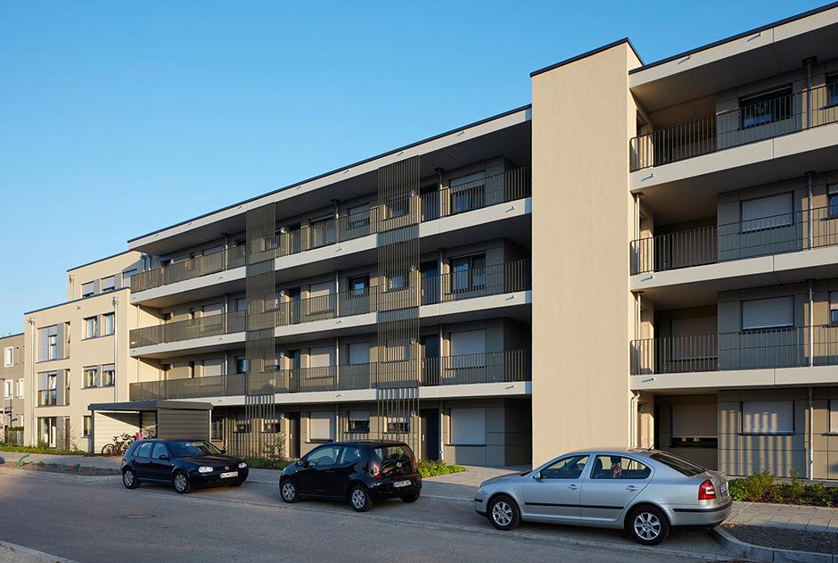 http://www.architekturzeitung.com/azbilder/2018/1810/kalksandstein-02-18-10-bauteil-b-g.jpg