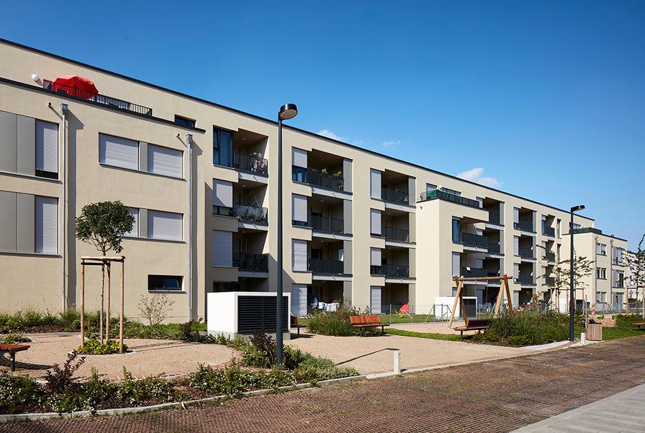 http://www.architekturzeitung.com/azbilder/2018/1810/kalksandstein-03-18-10-systembauweise-g.jpg