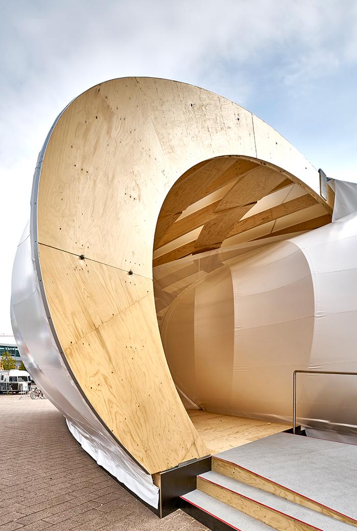 http://www.architekturzeitung.com/azbilder/2018/1810/schneider-schumacher-buchmesse-frankfurt-pavilion-04.jpg