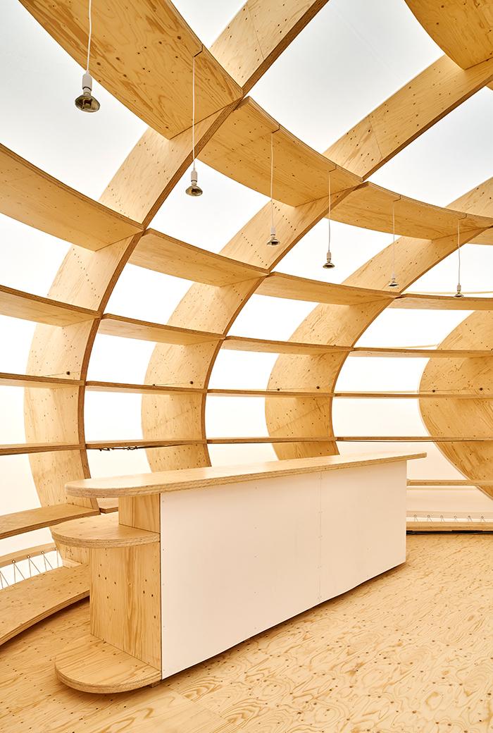 http://www.architekturzeitung.com/azbilder/2018/1810/schneider-schumacher-buchmesse-frankfurt-pavilion-05.jpg