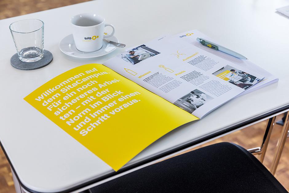 http://www.architekturzeitung.com/azbilder/2018/1810/sita-campus-seminar-01.jpg