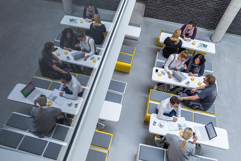 http://www.architekturzeitung.com/azbilder/2018/1810/sita-campus-seminar-03.jpg