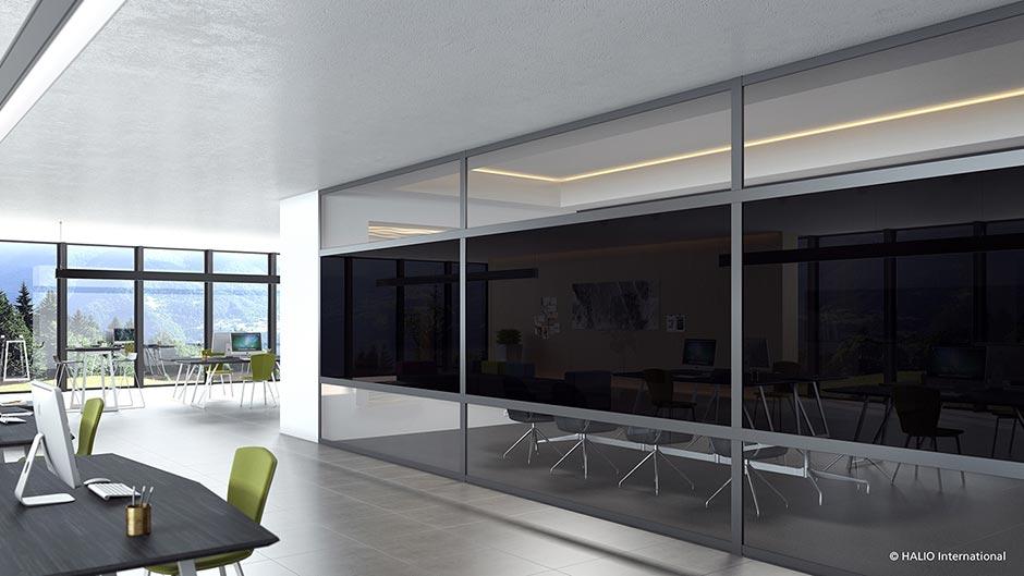 http://www.architekturzeitung.com/azbilder/2018/1811/halio-glass-01.jpg