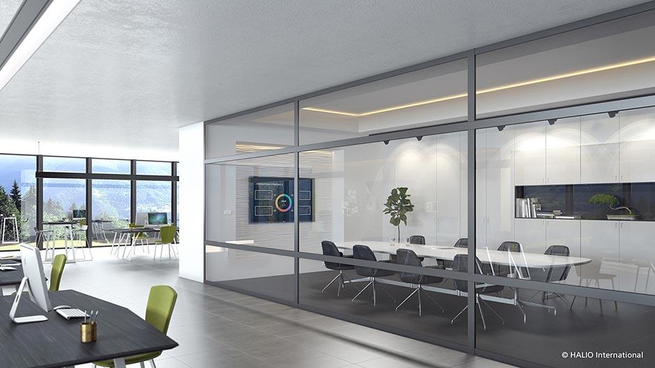 http://www.architekturzeitung.com/azbilder/2018/1811/halio-glass-02.jpg