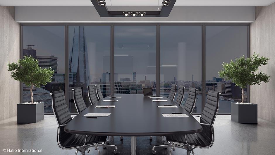 http://www.architekturzeitung.com/azbilder/2018/1811/halio-glass-04.jpg