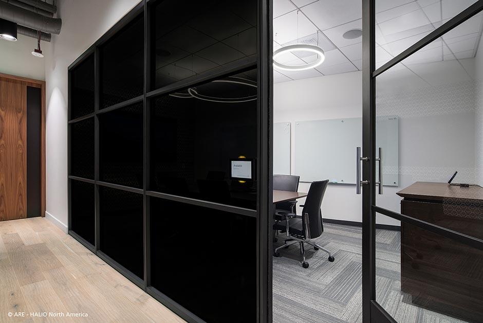 http://www.architekturzeitung.com/azbilder/2018/1811/halio-glass-05.jpg