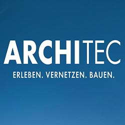 Knauf ARCHITEC