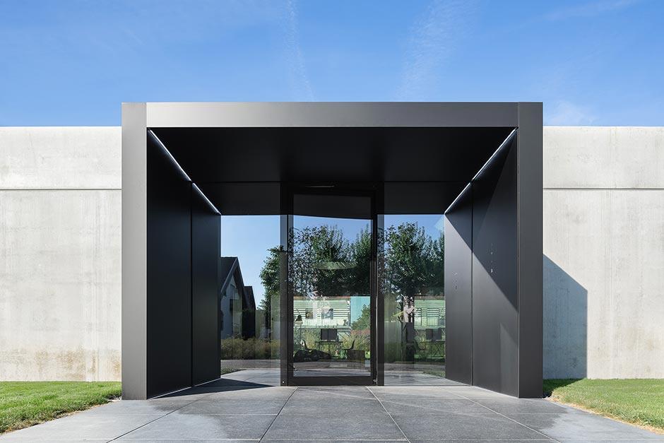 http://www.architekturzeitung.com/azbilder/2018/1811/lacroix-architekten-01.jpg