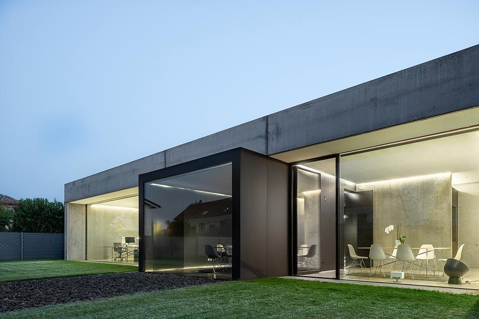 http://www.architekturzeitung.com/azbilder/2018/1811/lacroix-architekten-02.jpg