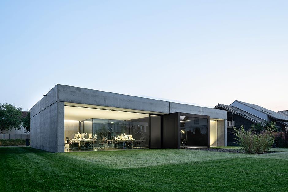 http://www.architekturzeitung.com/azbilder/2018/1811/lacroix-architekten-03.jpg
