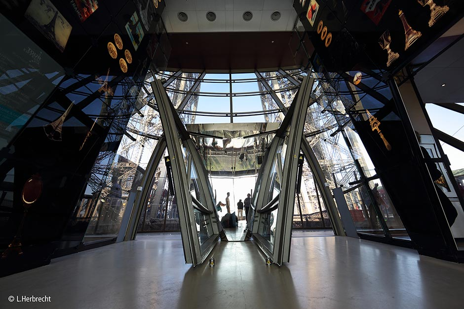 http://www.architekturzeitung.com/azbilder/2018/1811/super-spacer-edgetech-01.jpg