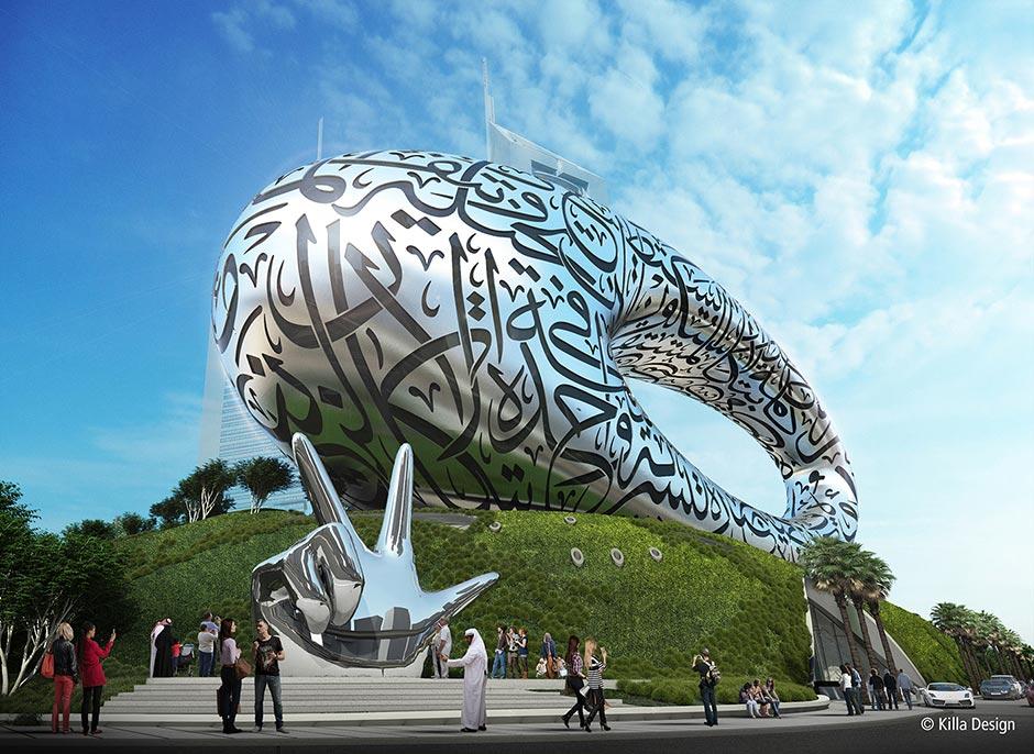 http://www.architekturzeitung.com/azbilder/2018/1811/super-spacer-edgetech-04.jpg