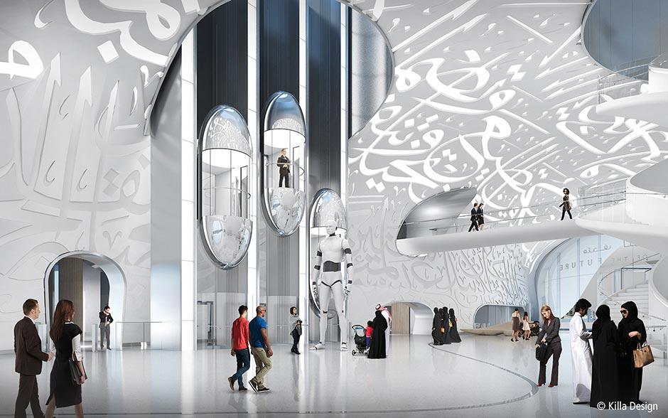 http://www.architekturzeitung.com/azbilder/2018/1811/super-spacer-edgetech-05.jpg