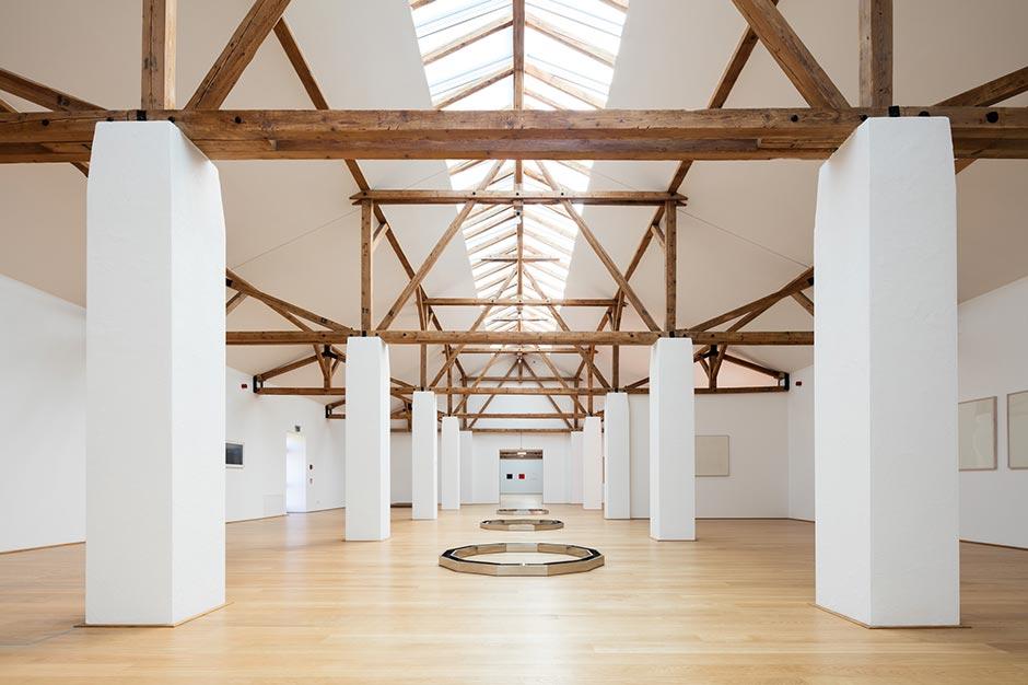 http://www.architekturzeitung.com/azbilder/2018/1811/velux-dasmaximum-01.jpg