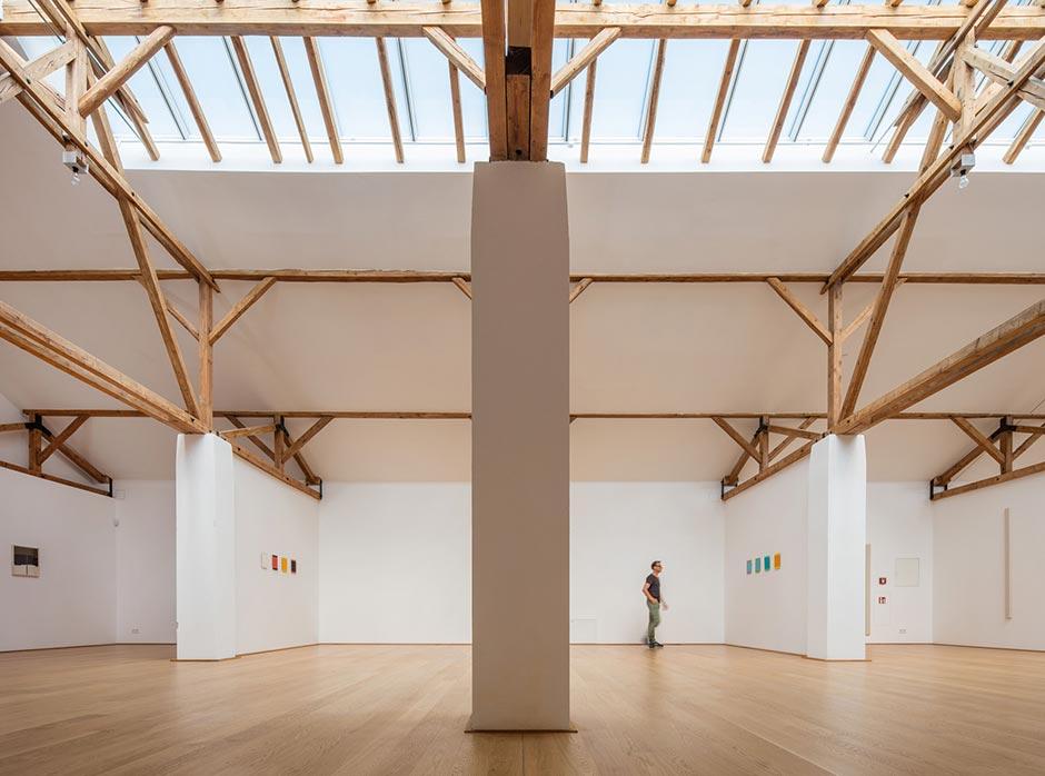 http://www.architekturzeitung.com/azbilder/2018/1811/velux-dasmaximum-03.jpg