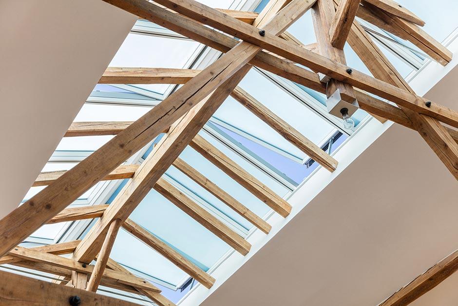http://www.architekturzeitung.com/azbilder/2018/1811/velux-dasmaximum-04.jpg
