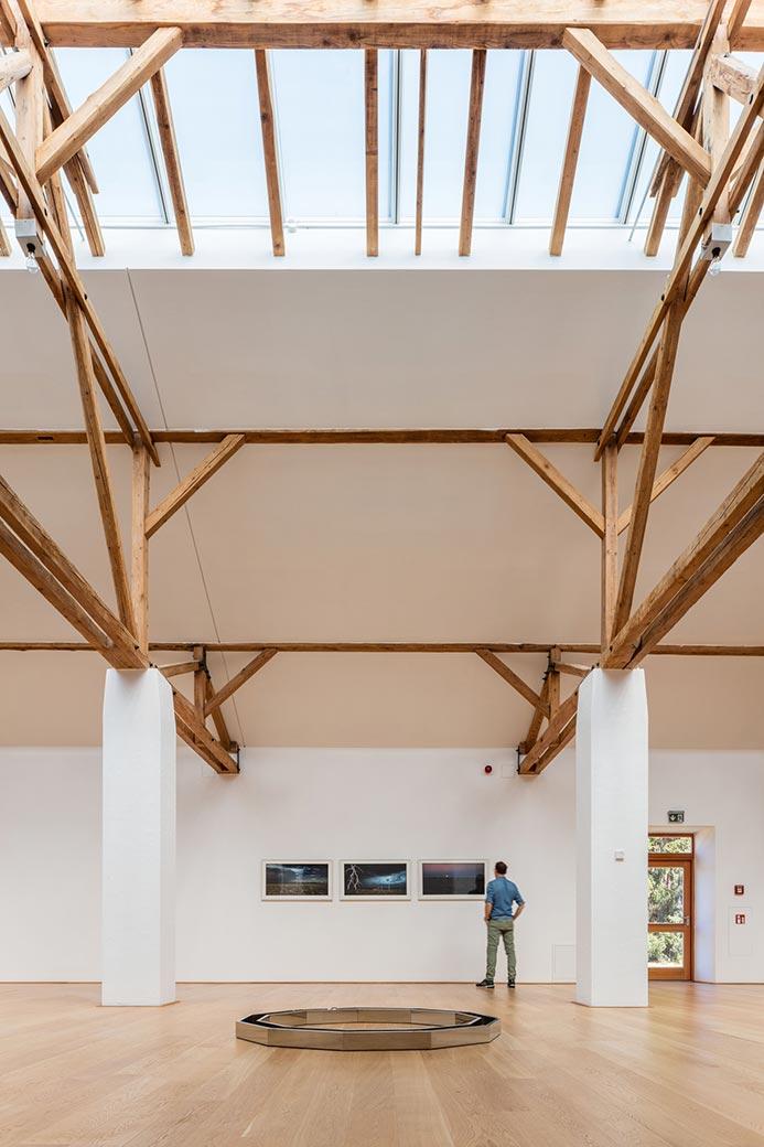 http://www.architekturzeitung.com/azbilder/2018/1811/velux-dasmaximum-05.jpg