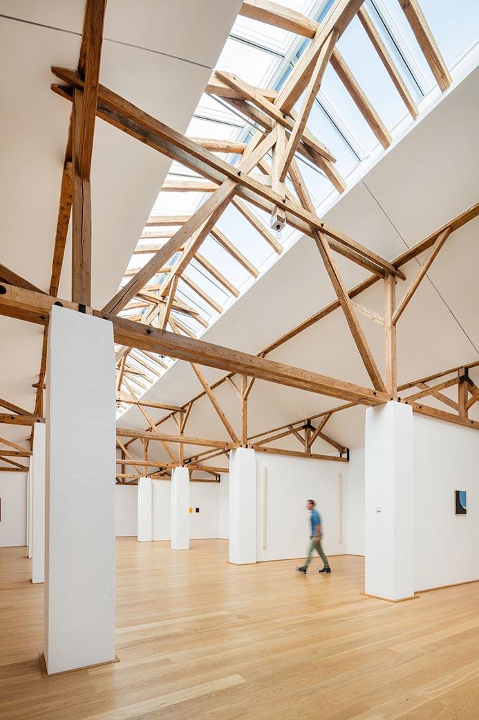 http://www.architekturzeitung.com/azbilder/2018/1811/velux-dasmaximum-06.jpg