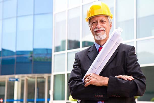 Rentenversicherungspflicht f r architekten bei berufswechsel for Architekt alternative jobs
