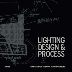Office for Visual Interaction (OVI) im Lichtdesign
