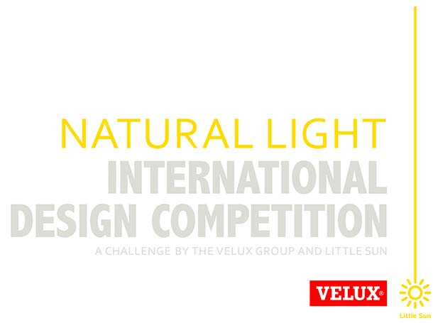 velux-natural-light-design-wettbewerb