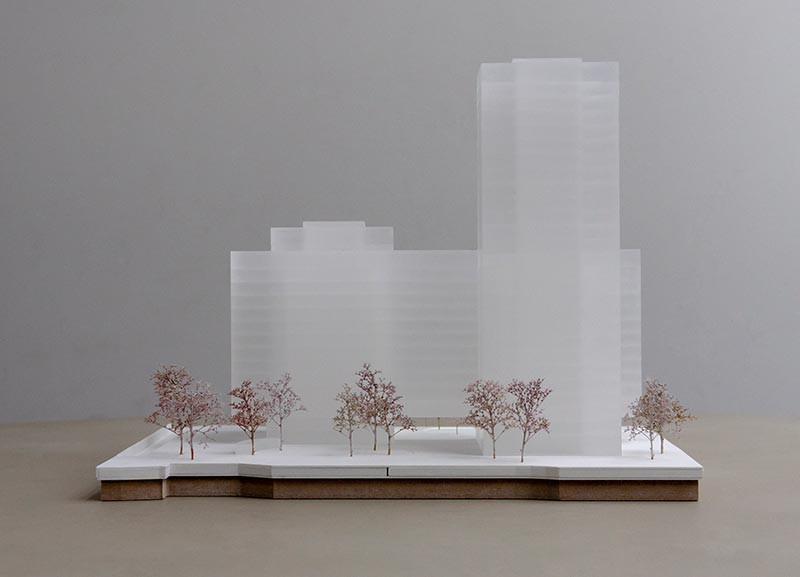 chipperfield architects berlin 04