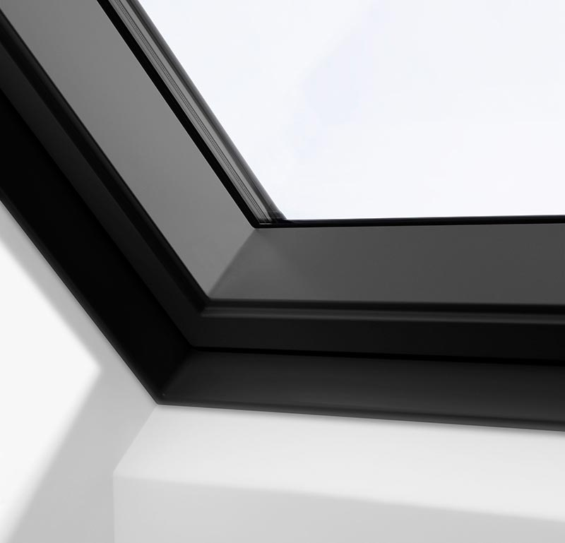 velux schwingfenster black 04