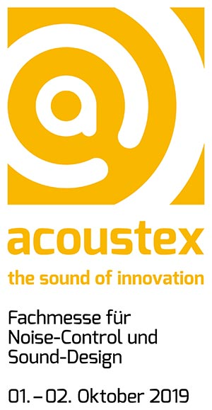acoustex messe 03