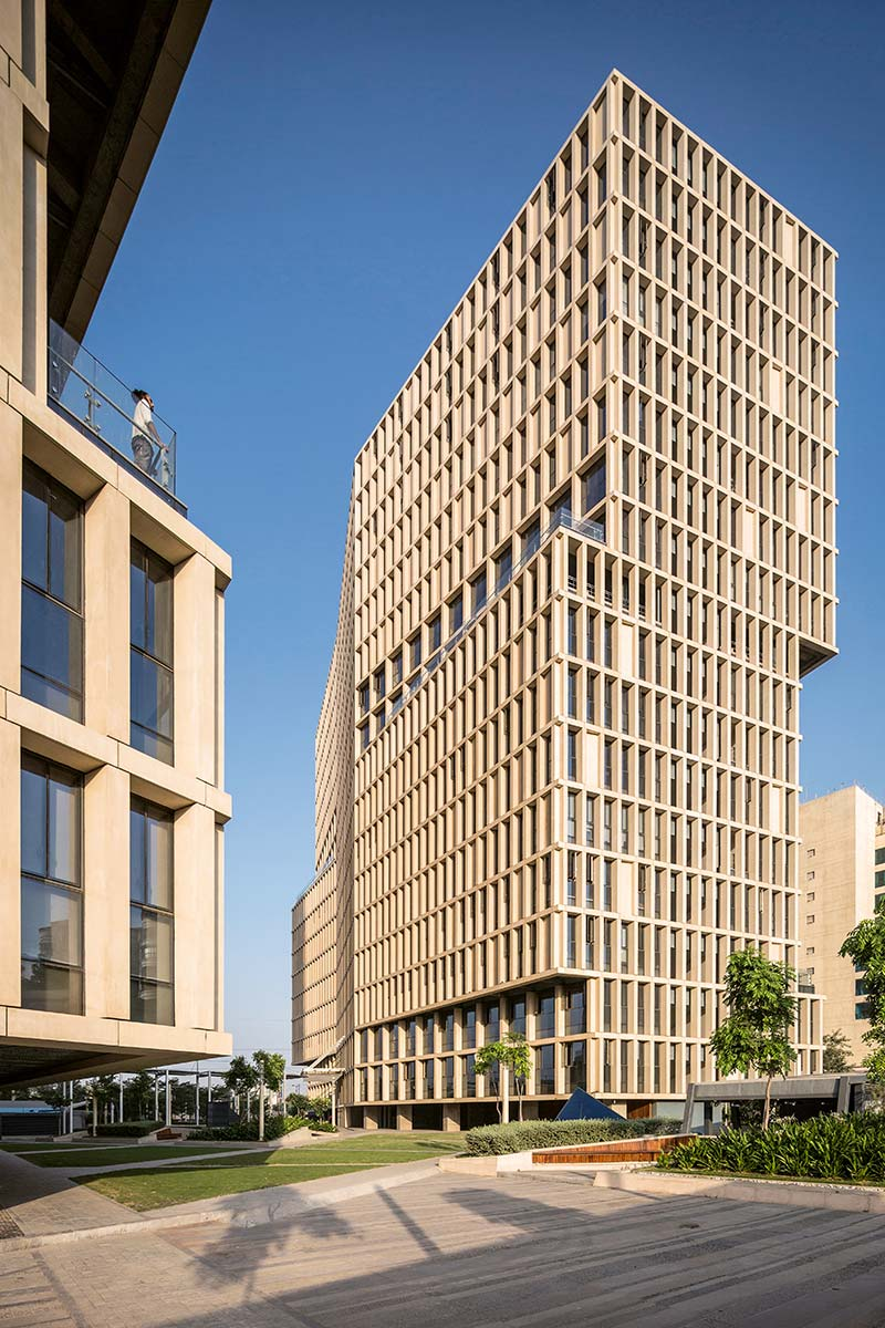 blocher partners mondeal heights 03