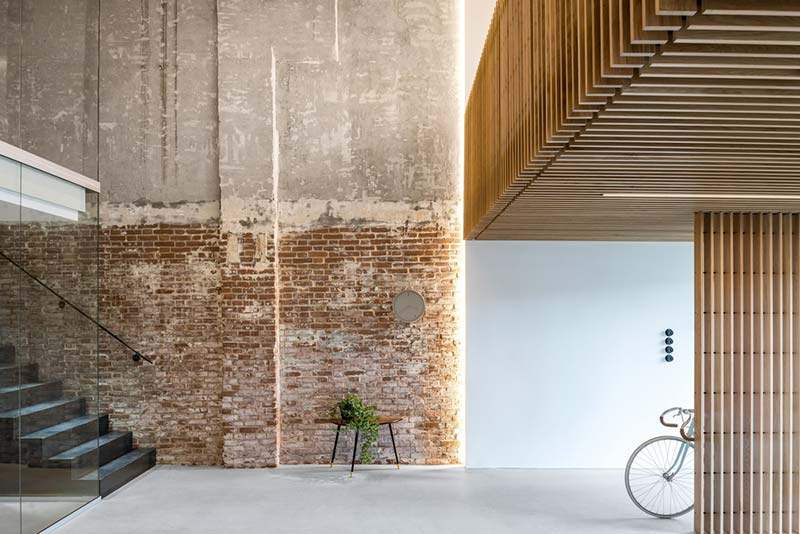 converted warehouse firm architects 02
