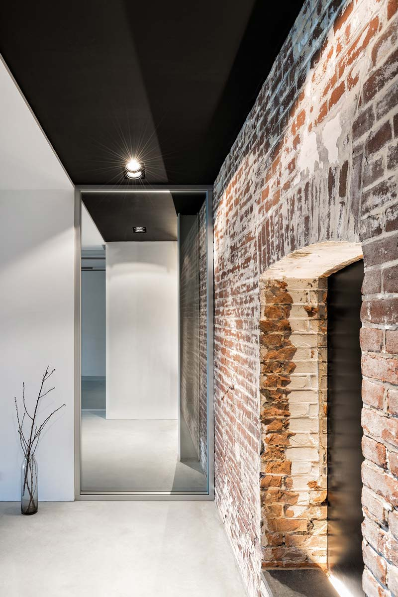 converted warehouse firm architects 03