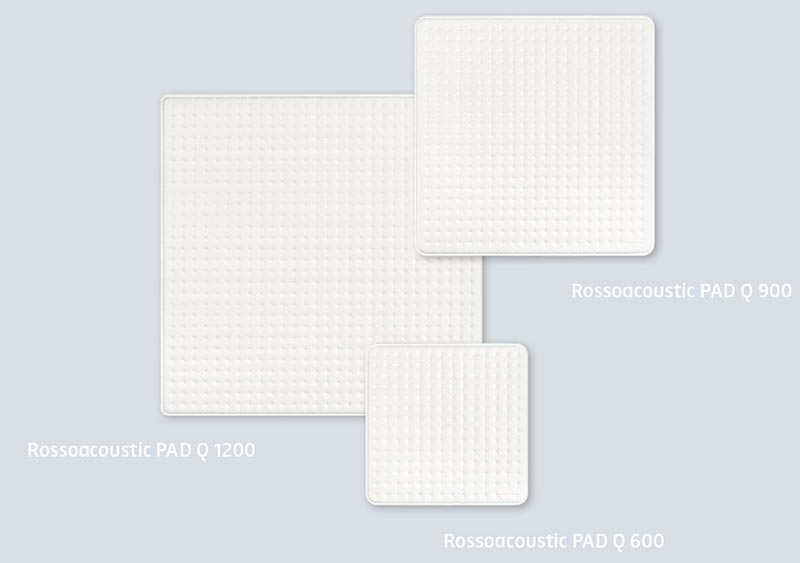 rossoacoustic pads nimbus group 09