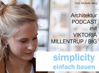 Architektur Podcast