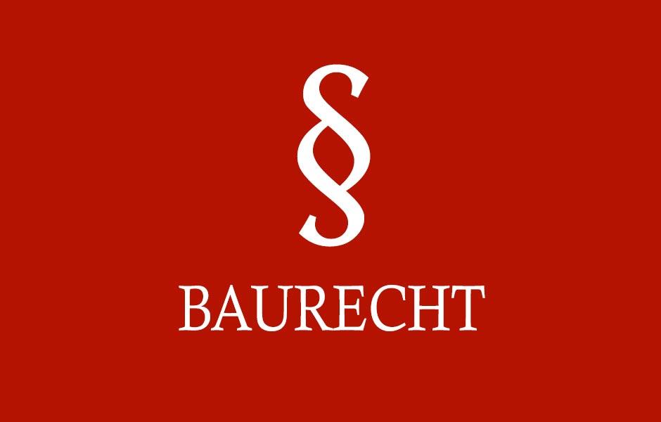 Praxisprobleme Bei Pauschalvertragen Uber Architektenleistungen