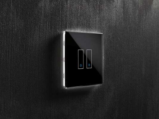 iotty Smart Switch WLAN Lichtschalter