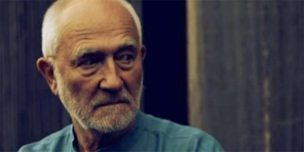 Peter Zumthor im ARD Interview